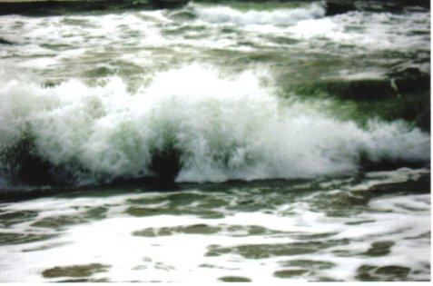 crashing-waves1